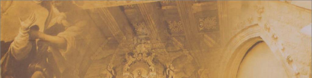 cropped-Al-servicio-del-arte-Édolo.png