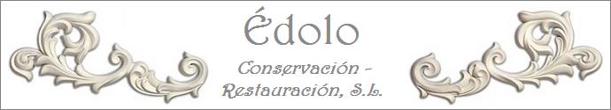 Imagen Edolo transparente 3