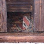 Palacio Fuensalida, Salón Sobreemperatriz.