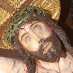 Cristo de Santa Teresa