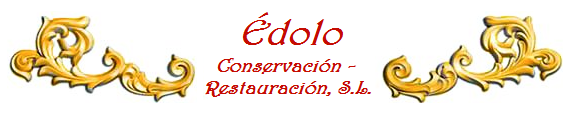Imagen édolo logo