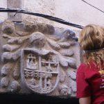 Consorcio Toledo, Fachada Barroca.