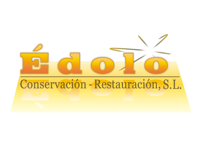 Edolo_Revisado_1412